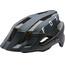 Fox Flux Helmet Mips Men black
